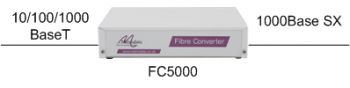 fc5000-sx-simple.png